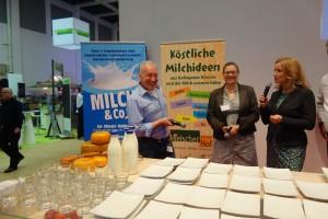 IGW_2016_NRW_Hielscher_BVDM_Keller_6
