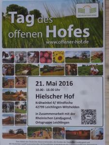 Hielscher_Hoffest