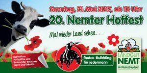 Nemt_Hoffest