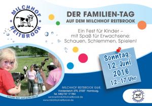 milchhof-reitbrook-Hoffest_2016-768x541