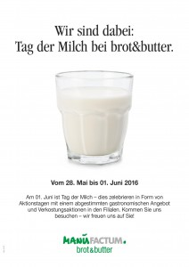 Manufactum_TagDerMilch_Plakat