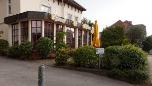 cafehaus_hamburg_ansicht