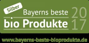 lvoe-logo-produkt2016-silber